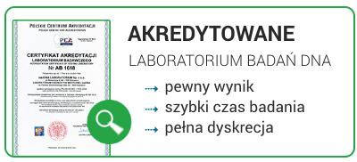 akredytowane-laboratorium