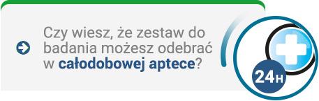 czy_wiesz_calodobowa_apteka