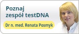 test DNA, testy DNA, laboratorium genetyczne, laboratorium DNA