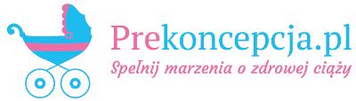 logo prekoncepcja