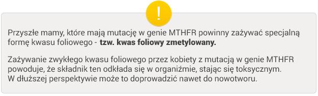 info-kwas-foliowy2