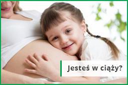 jestes_w_ciazy