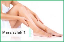 masz_zylaki