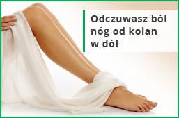 odczuwasz_bol_nog_od_kolan_w_dol