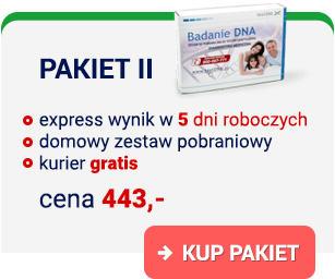 pakiet2