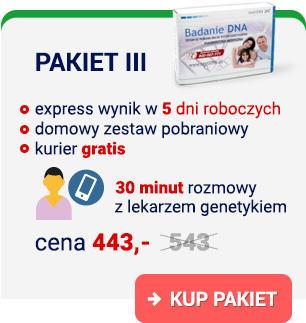 pakiet3