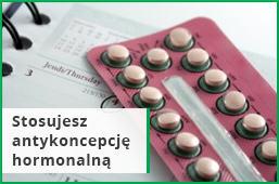 stosujesz_antykoncepcje