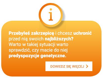 testdna_zakrzepica_w_rodzinie