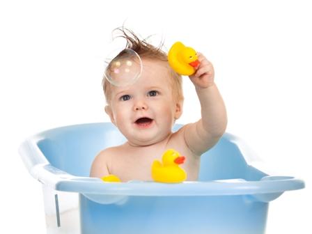 Test na ustalenie ojcostwa - ile trwa analiza?