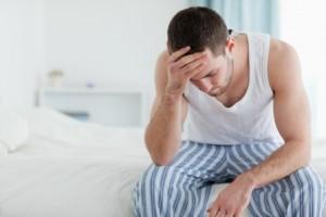 Chorzy z celiakią cierpią na osteoporozę