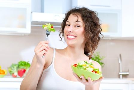 Geny odpowiedziane za nasze preferencje żywieniowe?
