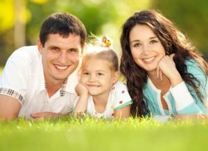 Badanie ojcostwa dla celów sądowych