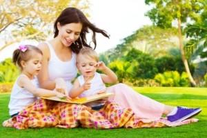 Badanie ojcostwa u bliźniąt wykazało różnych ojców