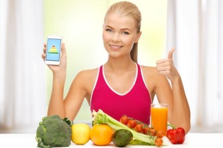 Nowa mobilna aplikacja dla osób z celiakią