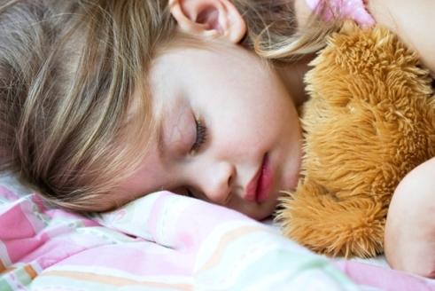Szansa na dłuższe życie dla dzieci z mukowiscydozą