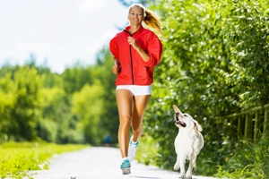 Maraton czy sprint?