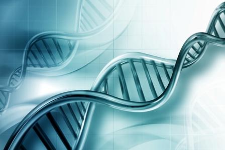 Terapia genowa rzadkiej choroby