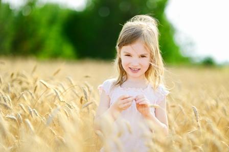 Badania w ramach projektu TEDDY - nowa wiedza na temat celiakii u dzieci