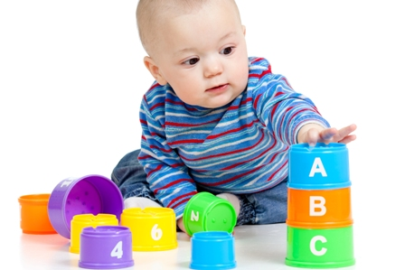 Czy test na ojcostwo jest dyskretny?