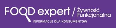 foodexpert