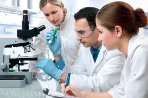 Brodawki narządów płciowych zwiększają ryzyko raka skóry!