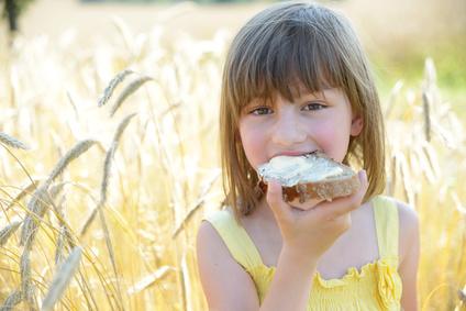 Kiedy wprowadzić dietę bezglutenowa