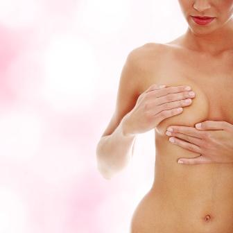 Bezpłatne badania na raka piersi