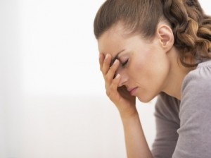 Depresja u osób z celiakią