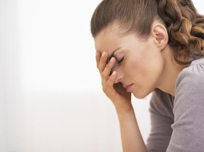 Depresja u osób z celiakią?