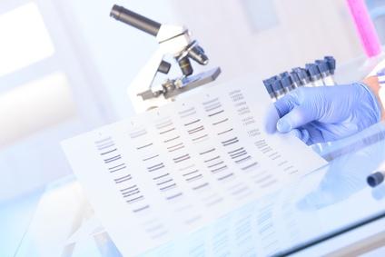 o czego służą badania genetyczne?