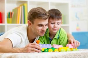 Badanie ojcostwa dla celów prywatnych