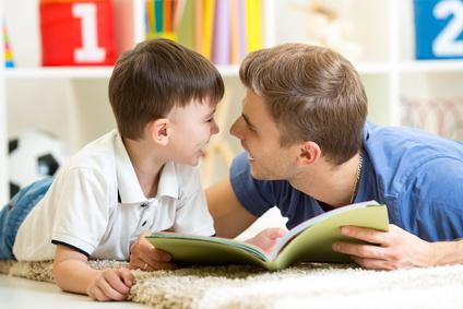 Geny a poziom inteligencji wśród dzieci