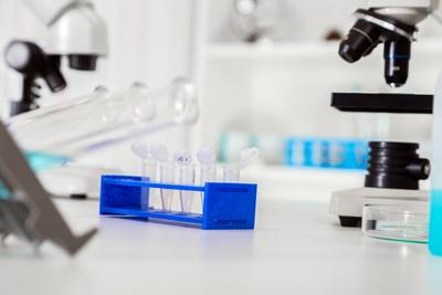 Nowe informacje na temat genetycznych uwarunkowań nagłej śmierci sercowej