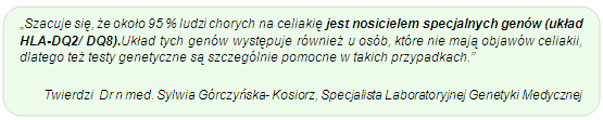 Kosiorz-opinia