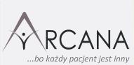 arcana_logo