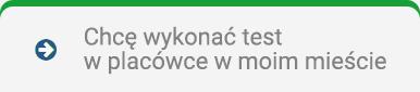 chce_wykonac_test_w_moim_miescie