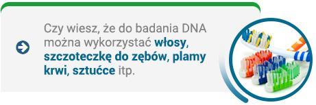 czy_wiesz_ze_wlosy_szczoteczka_plamy