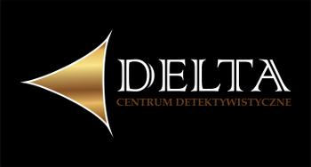 Delta Centrum Detektywistyczne