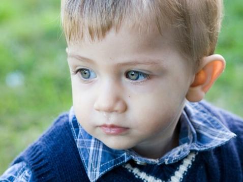 Geny odpowiedzialne za wady układu moczowego u chłopców
