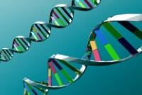informacja prasowa testDNA Choroby rzadkie - otwórz umysł i serce