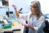 informacja prasowa testDNA testDNA Laboratorium Sp. z o.o. otrzymało certyfikat akredytacji Polskiego Centrum Akredytacji