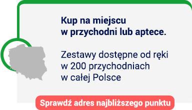 kup_na_miejscu_w_przychodni
