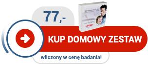 kup_zestaw_01