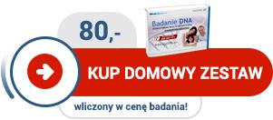 kup_zestaw_02