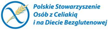 logo_celiakia_nowe