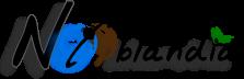 logo_nooblandia