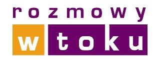 Rozmowy w Toku