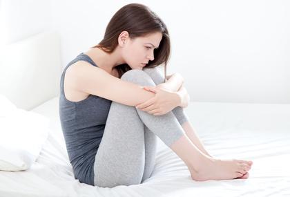 Rak szyjki macicy wykrywany szybciej przez testy DNA HPV niż cytologię?