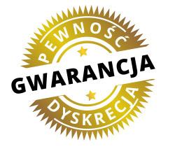 pewnosc_gwarancja_dyskrecja