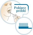 pobierz_probki